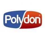 Polydon