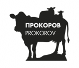ПроКоров