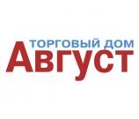 ТД Август