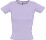 w1 печать на футболках воронеж