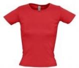 w3 футболки с нанесением воронеж