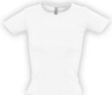 w4 печать на футболках воронеж