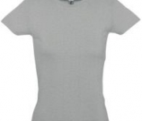 w9 футболки с нанесением воронеж