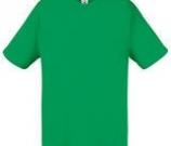 q2 печать на футболках воронеж
