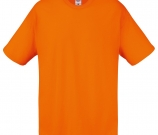 q3 футболки с логотипом воронеж