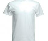 q4 футболки с нанесением воронеж