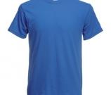 q5 печать на футболках воронеж