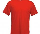 q7 футболки с нанесением воронеж