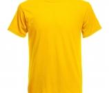 q8 печать на футболках воронеж
