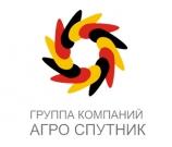 Группа компаний Агроспутник