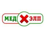 МедХелп