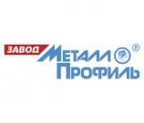 МеталлоПрофиль