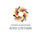 Группа компаний АГРО СПУТНИК