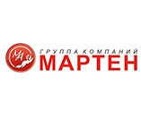Группа компаний МАРТЕН