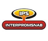 IPS interpromsnab
