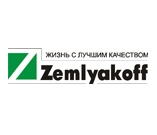 Жизнь с лучшим качеством Zemlyakoff