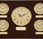 Часы настенные производство