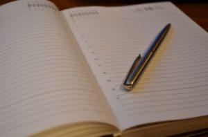 печать ежедневников воронеж